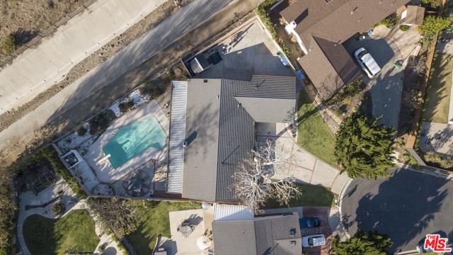 30715 Monte Lado Dr, Malibu, CA 90265 photo 20