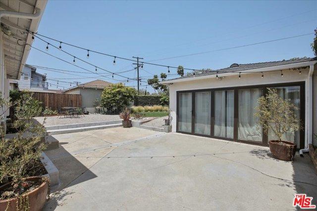 8150 Kenyon Ave, Los Angeles, CA 90045 photo 25