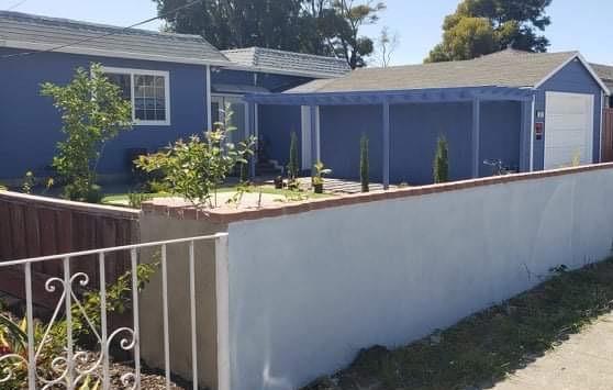 517 3rd Avenue, San Bruno CA: http://media.crmls.org/mediaz/D3F8F770-0B77-4584-A1EE-8E147D71105D.jpg