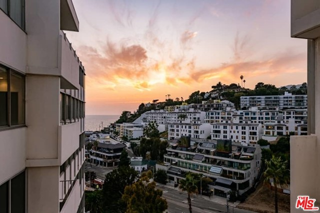 17350 W Sunset Blvd 702, Pacific Palisades, CA 90272 photo 20