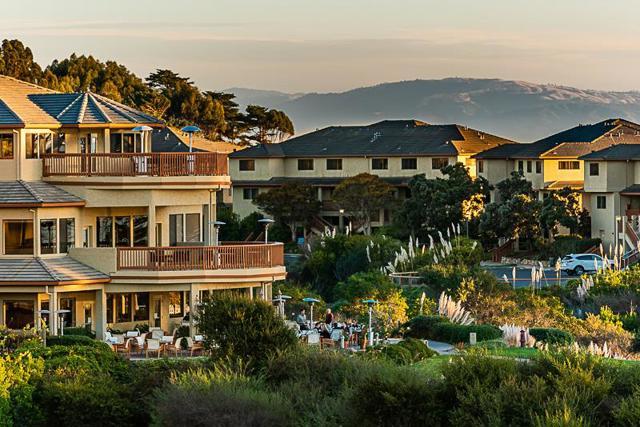324 Seascape Resort Drive, Aptos CA: http://media.crmls.org/mediaz/D4162763-11B5-4A59-93E8-4E6B4C981879.jpg