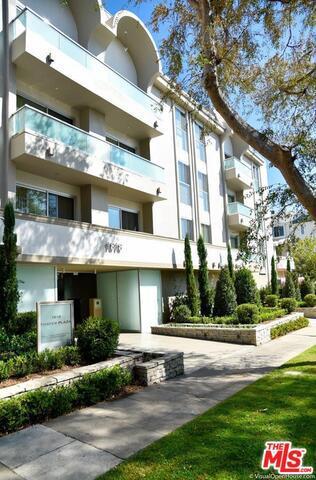 Condominium for Rent at 1818 Thayer Avenue Los Angeles, California 90025 United States