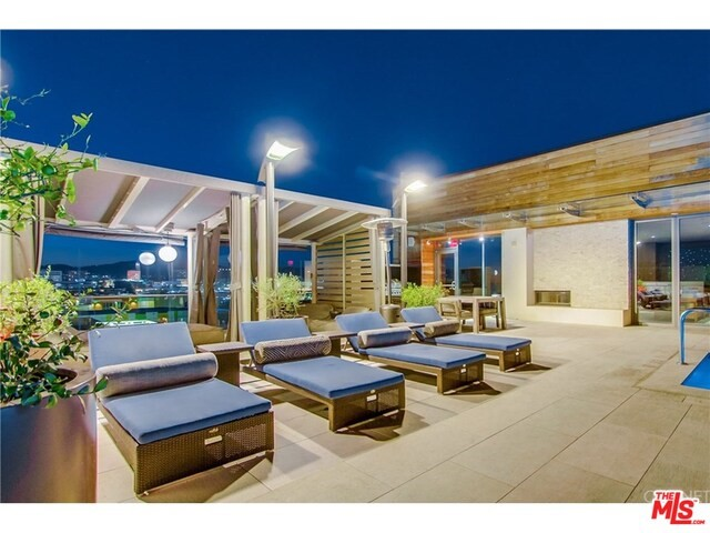 1755 Ocean Ave 309, Santa Monica, CA 90401 photo 23