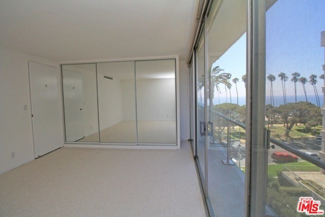 535 Ocean Ave 6A, Santa Monica, CA 90402 photo 26