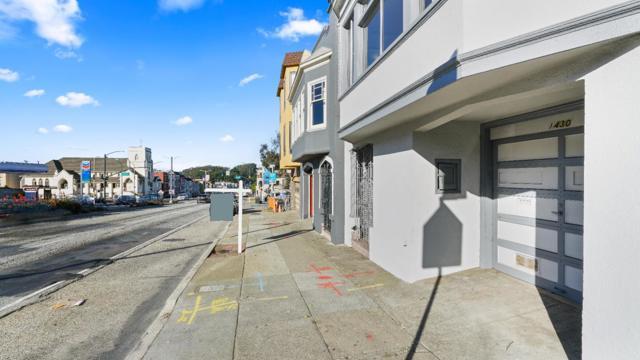 1430 19th Avenue, San Francisco CA: http://media.crmls.org/mediaz/D495C289-B5F5-4A40-BCB1-B9F2C0D191D6.jpg