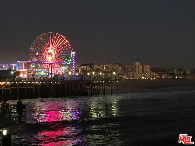757 Ocean Ave 213, Santa Monica, CA 90402 photo 52