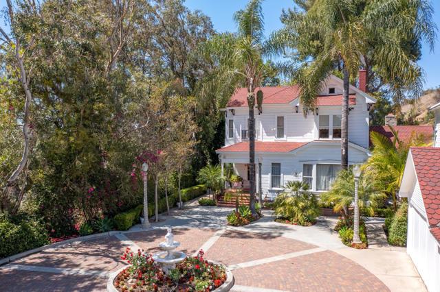 349 Renee Street, Orange CA: http://media.crmls.org/mediaz/D4BF84D4-1516-465B-958F-603125E89160.jpg