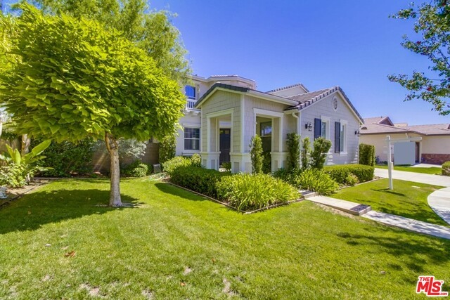 Property for sale at 39710 Cambridge Place, Temecula,  CA 92591
