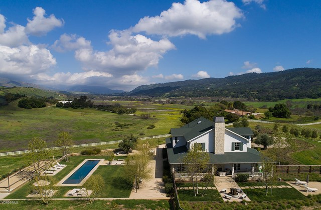 Search Ojai Horse Property With Ranch Horse Property So Cal Real Estate Search Temecula Homes For Sale