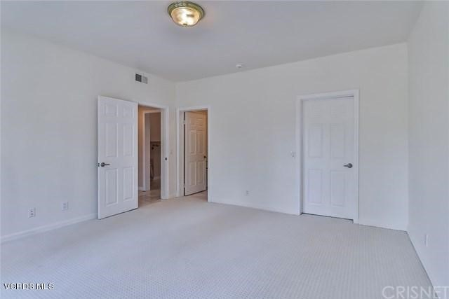 4634 Esparto Street, Woodland Hills CA: http://media.crmls.org/mediaz/D4FDB18F-CC0D-4AD3-9667-7C5156ABD606.jpg