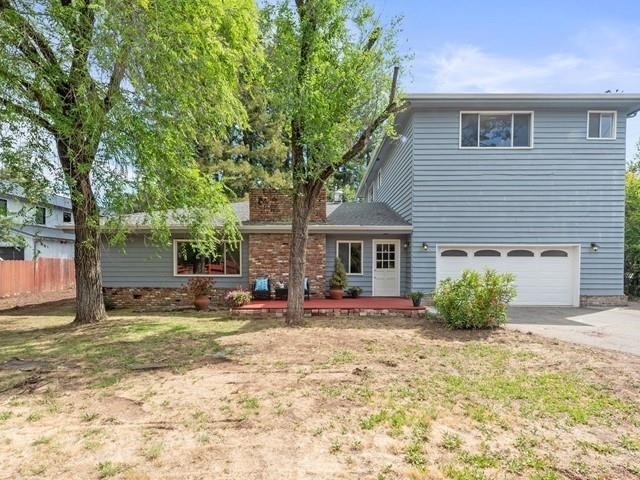 15 Corto Lane  Woodside CA 94062
