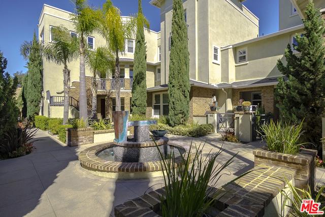 Condominium for Sale at 5360 Pacific Terrace Hawthorne, California 90250 United States