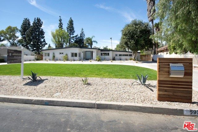 , CA  is listed for sale as MLS Listing 17202856