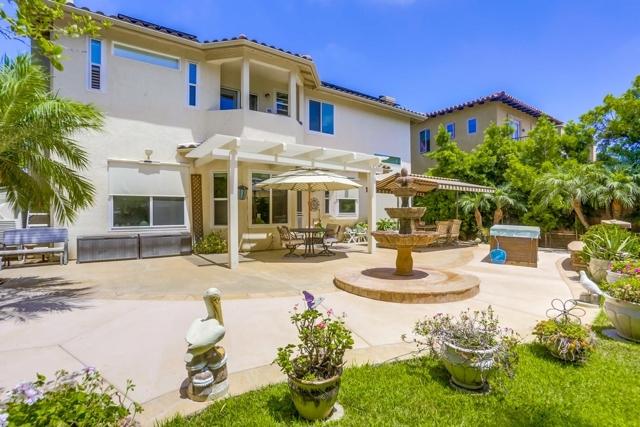 1415 Buena Vista Way, Carlsbad CA: http://media.crmls.org/mediaz/D55FCBC1-6E43-41E6-A39E-BEE43B05AAF7.jpg