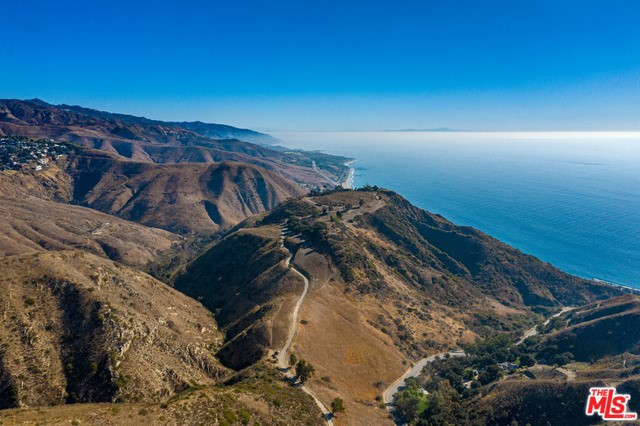 Photo of 5902 LATIGO CANYON Road, Malibu, CA 90265