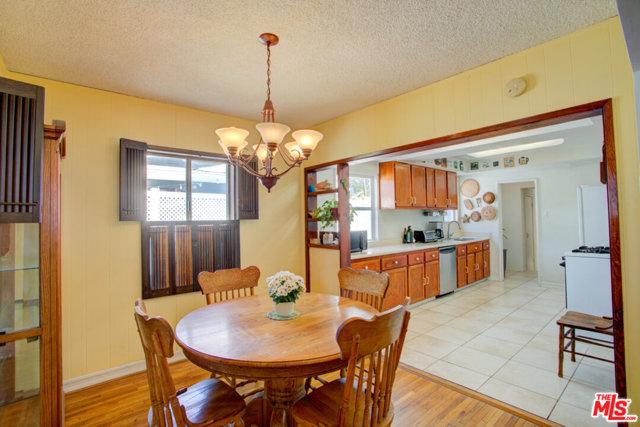 4136 Huntley Ave, Culver City, CA 90230 photo 11