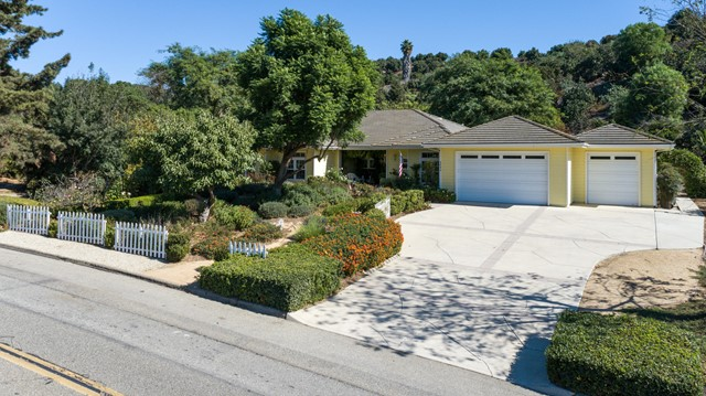 Detail Gallery Image 1 of 54 For 5892 Heatherton Dr, Somis,  CA 93066 - 5 Beds   4/1 Baths