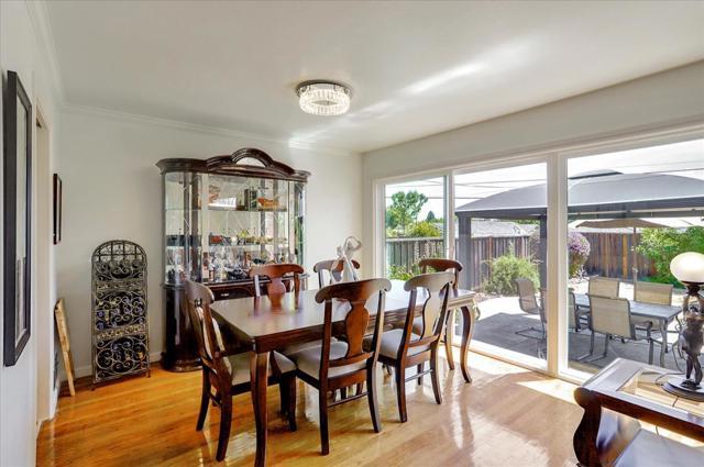 1758 Heron Avenue, Sunnyvale CA: http://media.crmls.org/mediaz/D5B02F3B-E16B-4EE0-8EDC-3E7487E5069E.jpg
