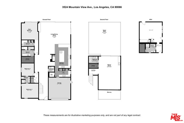 3524 Mountain View Ave, Los Angeles, CA 90066 photo 51