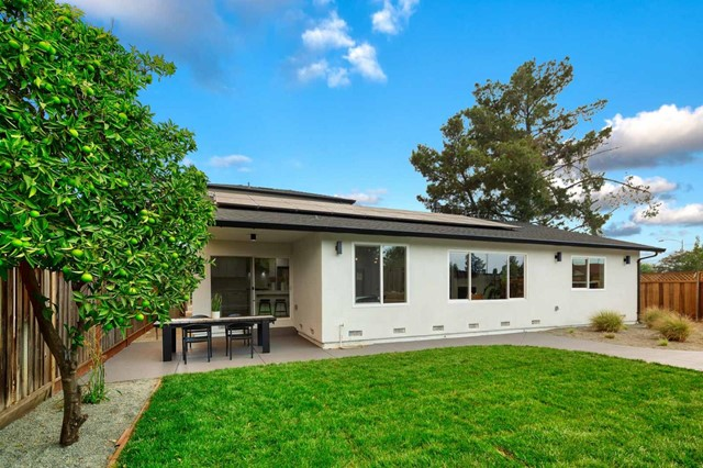 1604 Corte De Medea, San Jose CA: http://media.crmls.org/mediaz/D5E18125-09A1-4063-BCB3-D2D288D864CE.jpg