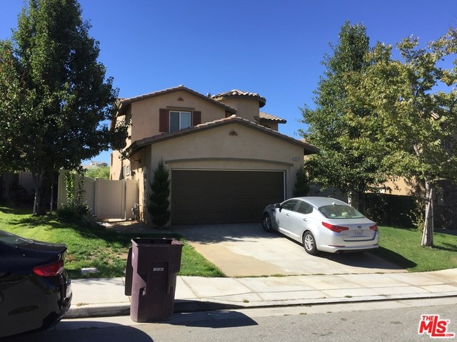 35579 TREVINO Trail Beaumont, CA 92223 is listed for sale as MLS Listing 16166802