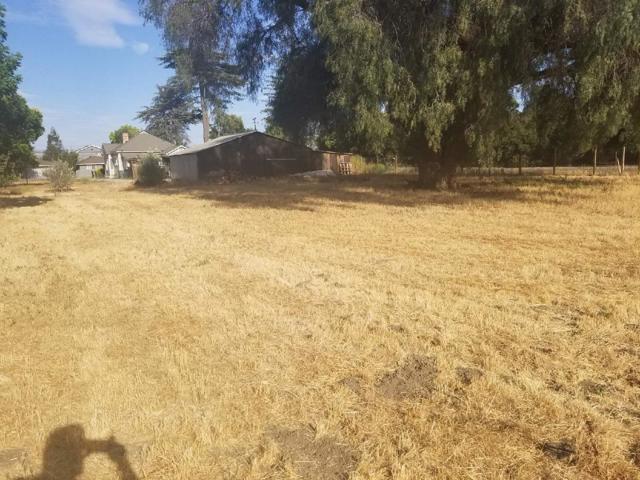 1630 Cienega Road, Hollister CA: http://media.crmls.org/mediaz/D621688D-43E1-44AC-BD75-9E594B0CC31B.jpg