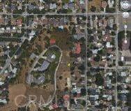3000 LITRAS Drive, San Bernardino CA: http://media.crmls.org/mediaz/D63FD541-869E-497E-88C5-90DC473CC9DF.jpg