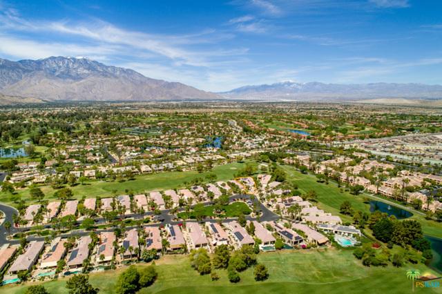 15 Birkdale Circle, Rancho Mirage CA: http://media.crmls.org/mediaz/D652C441-EAC7-43F6-A2B8-8D6CFBC00313.jpg