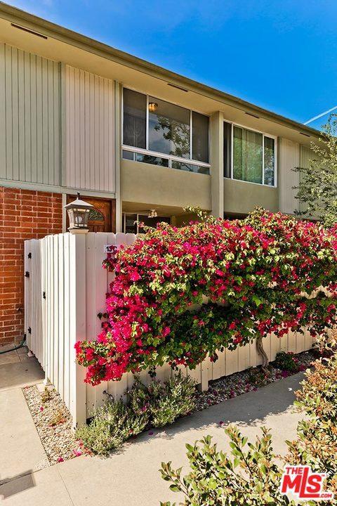 5215 Sepulveda 13C, Culver City, CA 90230 photo 2