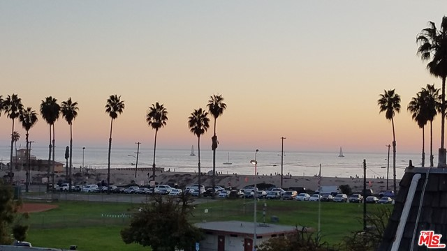 6644 Vista Del Mar, Playa del Rey, CA 90293 photo 52