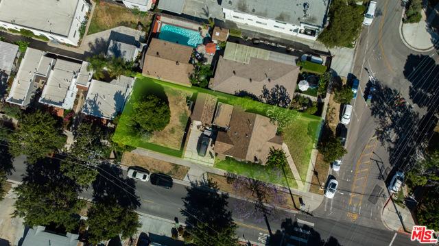 4104 Baldwin Ave, Culver City, CA 90232 photo 7