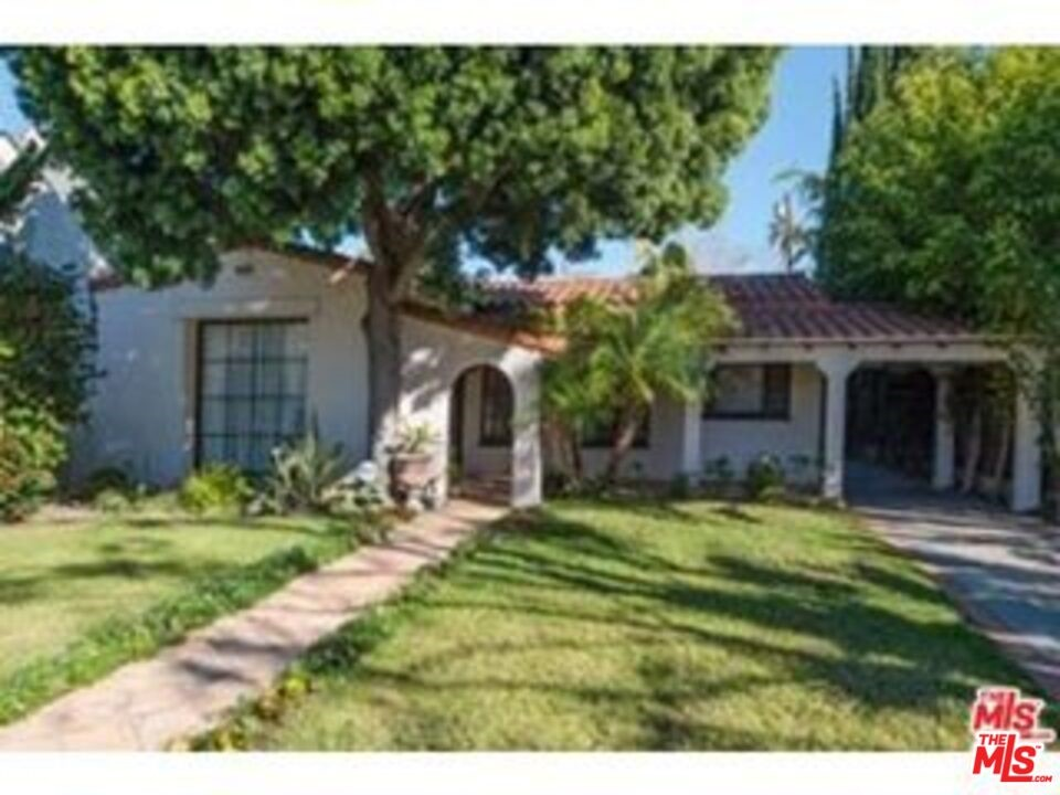 336 S Wetherly Drive #  Beverly Hills CA 90211