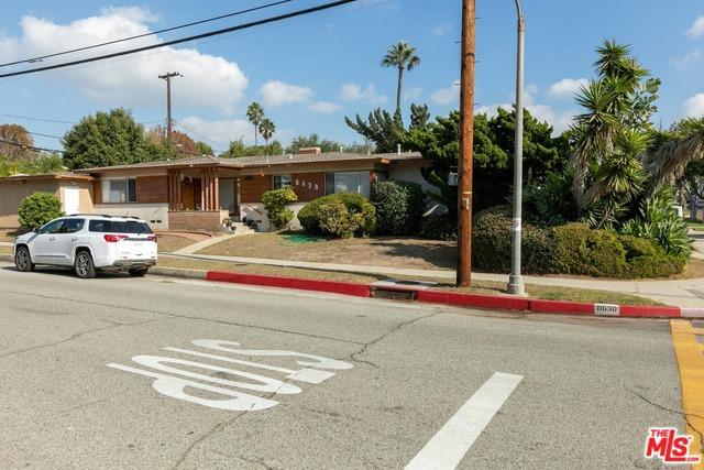 8630 Stanmoor Dr, Los Angeles, CA 90045 photo 33