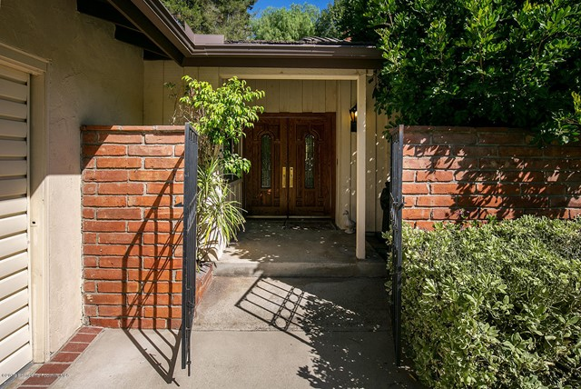 446 La Terraza St, South Pasadena, CA 91030 Photo