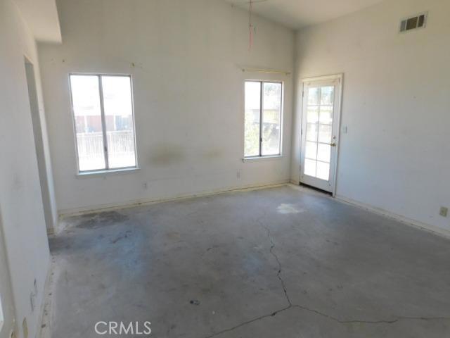 14055 Montecito Drive Victorville CA 92395