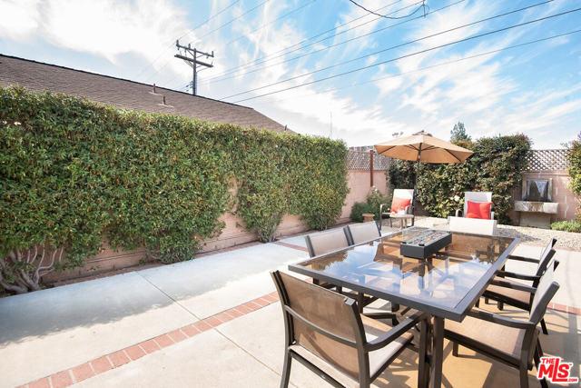 4465 Commonwealth Ave, Culver City, CA 90230 photo 35