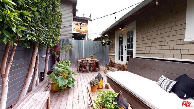 224 San Juan Ave, Venice, CA 90291 photo 28