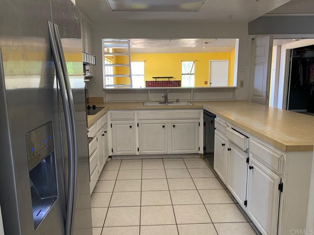 Bright Court, Spring Valley, California 91977, 3 Bedrooms Bedrooms, ,2 BathroomsBathrooms,Single Family Residence,For Sale,Bright,PTP2000764