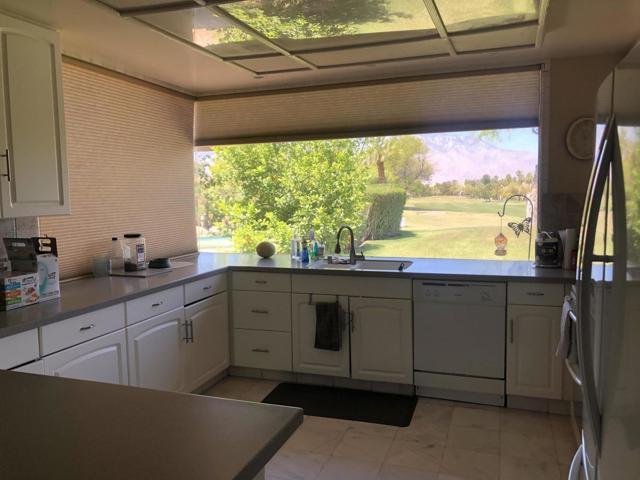 62 Pebble Beach Drive, Rancho Mirage, California 92270, 4 Bedrooms Bedrooms, ,2 BathroomsBathrooms,Residential,For Sale,Pebble Beach,219061484DA