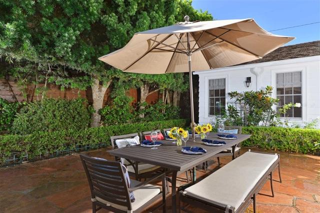 7865 El Paseo Grande, La Jolla CA: http://media.crmls.org/mediaz/D6E3BB6D-1A88-484D-BDA8-072E07502740.jpg