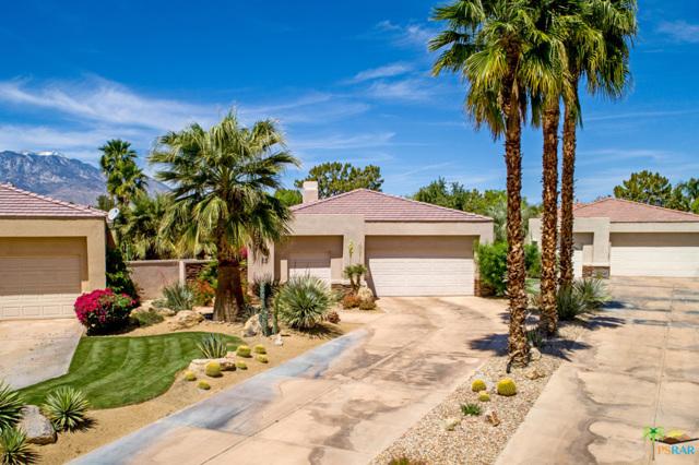 15 Birkdale Circle, Rancho Mirage CA: http://media.crmls.org/mediaz/D70B477D-98F5-4E2C-B7EC-121AD3F86555.jpg