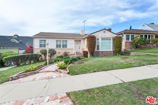 5165 ONACREST Los Angeles CA 90043