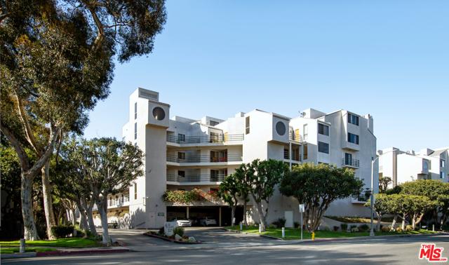 2910 Neilson Way 313, Santa Monica, CA 90405 photo 38