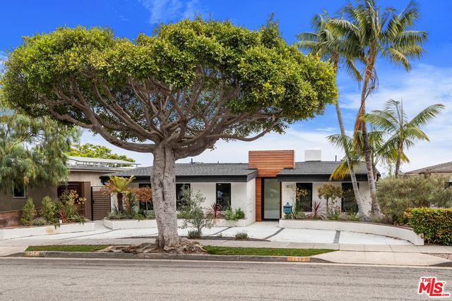 1812 NAVY St, Santa Monica, CA 90405