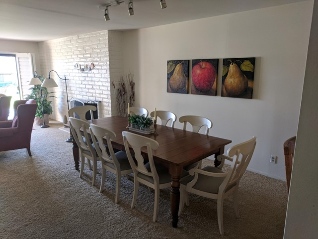 48020 Center Court, Palm Desert, California 92260, 3 Bedrooms Bedrooms, ,Residential,For Rent,Center,219044849DA