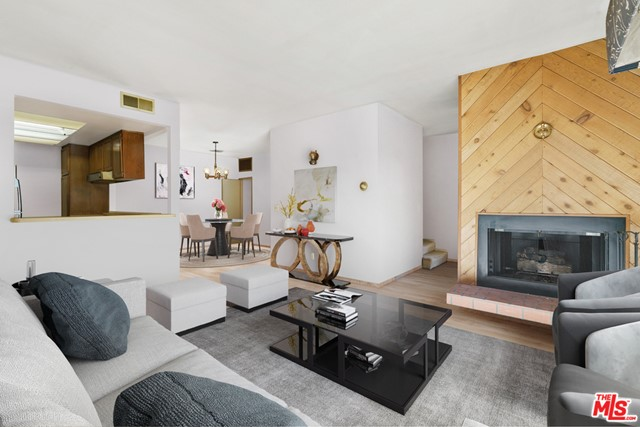 12772 Pacific Ave 3, Los Angeles, CA 90066