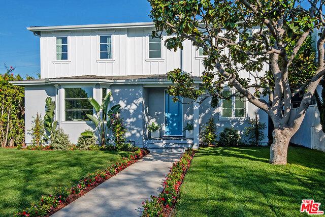 3744 STEWART Avenue, Los Angeles CA 90066