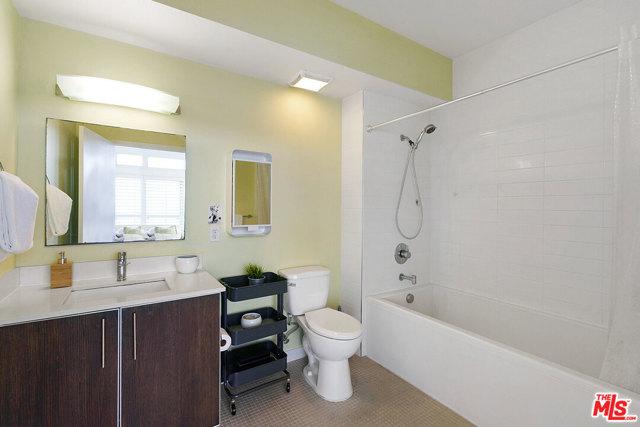 4215 Glencoe Ave 301, Marina del Rey, CA 90292 photo 9