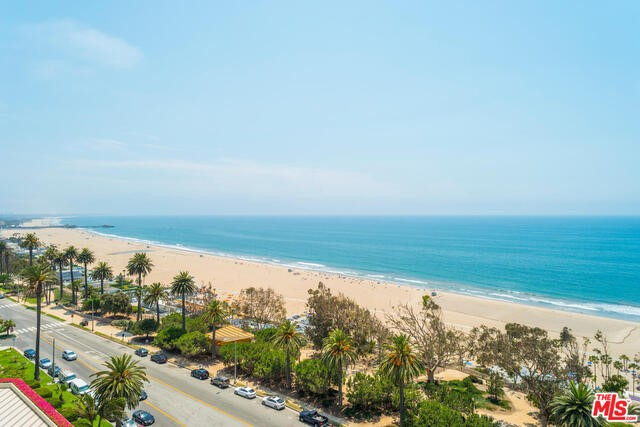 201 Ocean Ave 1401P, Santa Monica, CA 90402 photo 18