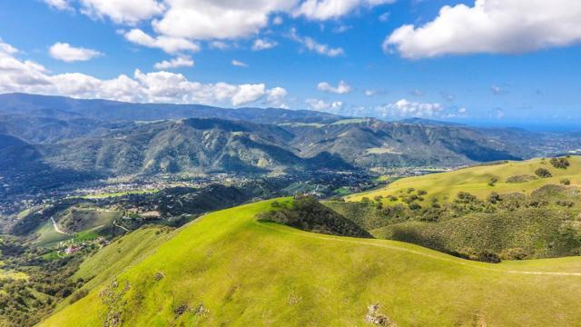 500 El Caminito Road, Carmel Valley CA: http://media.crmls.org/mediaz/D7C1370D-267E-441B-ADC1-B348682697E7.jpg